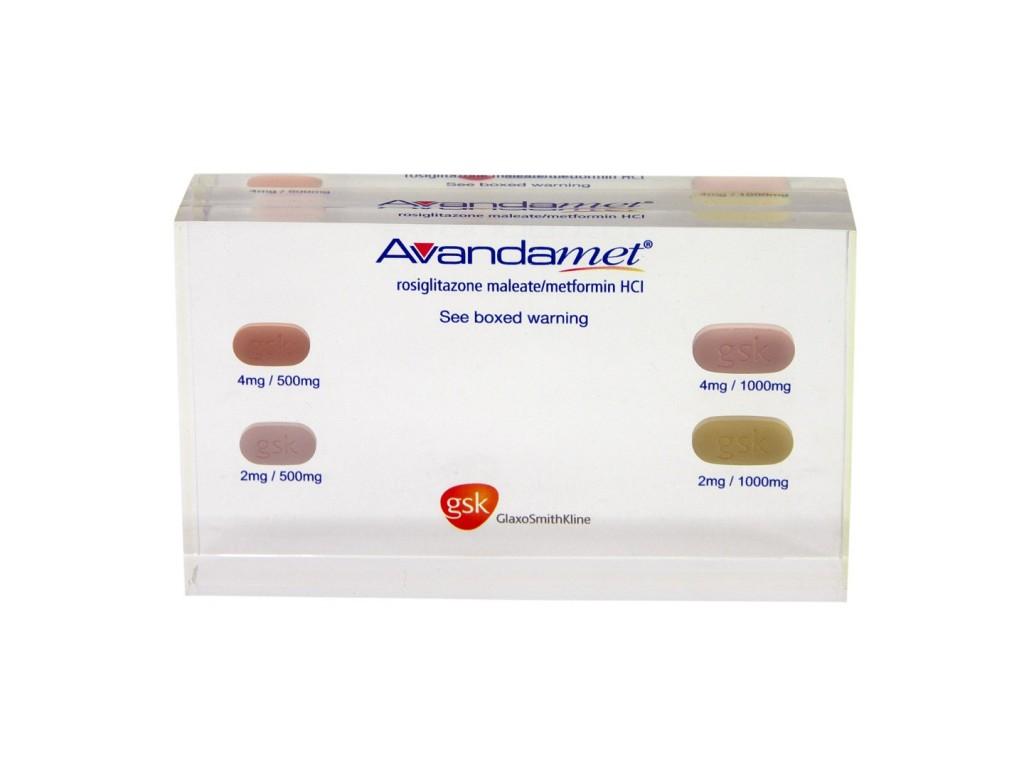 cleocin 300 mg