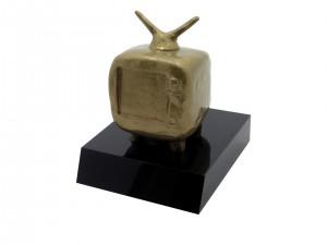 Channel 31 Award