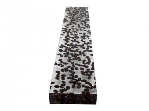 Coffee Bean Counter Top