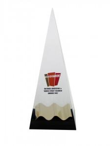 DEADLYS Award