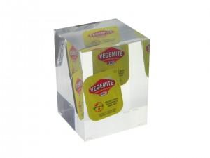 Kraft- Product Branding