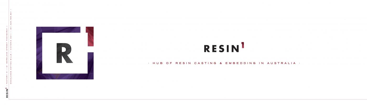 Resin1